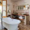 1539x807-Bathroom-Banner-