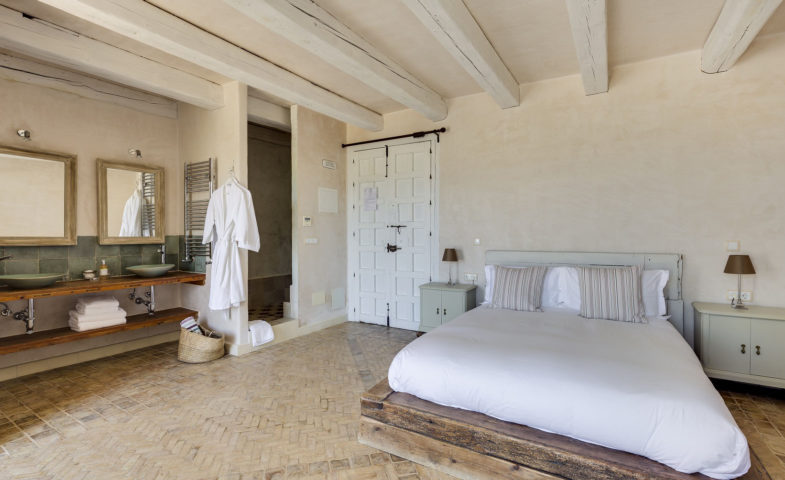 Bedroom-five-Casa-la-Siesta